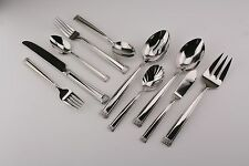 Waterford Padova 18/10 NEW Stainless Flatware  YOUR CHOICE