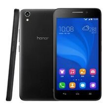 Unlocked Huawei Honor 4 Play G620S-UL00 Smartphone 3G 4G LTE Android 4.4 8GB ROM