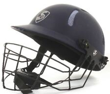 SG Aeroselect Cricket Helmet High Grade Protection Adult (S,M, L, XL) +Free Ship