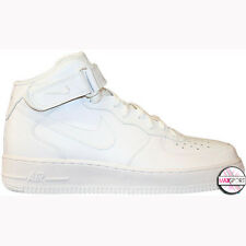 Nike Air Force 1'07 MID 315123 111 Gr. US 8 - US 12