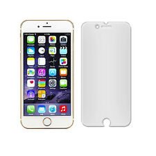 "Clear LCD Screen Protector Cover Guard Film For Apple iPhone 6 4.7"" All Carriers"