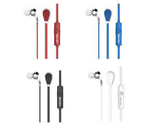 Newest Style Bluetooth V4.1 Stereo Headset Earbuds Earphone with Mic Hands free