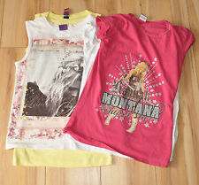 Girls clothes  top George, Sophie, for 10-11-12-13-14 Years old girl
