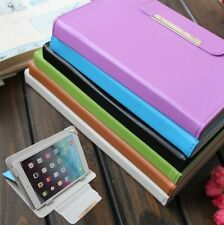 Universal tablet case cover cases