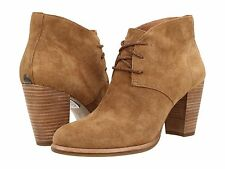 Women's Shoes UGG Australia Mackie Suede Ankle Boots 1007257 Chestnut *New*