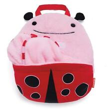 New Zoo Animal Multifunction Soft Blankets Travel Bag Air Quilt For Baby blanket