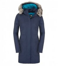 The North Face Womens Artic Parka Jacket