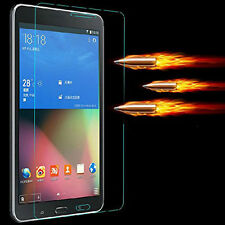 Tempered Glass Screen Protector Film Guard For All Samsung Galaxy Tab Note
