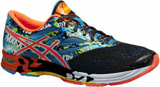 ASICS GEL NOOSA TRI 10  RUNNING SHOE NEW FOR 2015 , FREE UK 48 HOUR TRACKED POST
