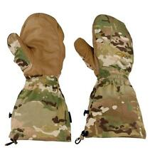 Outdoor Research Firebrand Military Gore Tex Mitten Waterproof Multicam M/L/XL