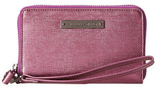 VINCE CAMUTO VC VIVI INDEXER WALLET, BRAND NEW WITH TAG