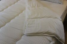 Indulgence Luxury Microfibre Duvet, Feels Like Down Duvets - All Sizes & TOG'S