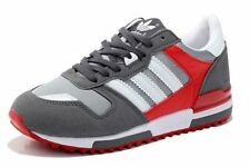 adidas Originals Junior ZX 700 K Trainers Shoes