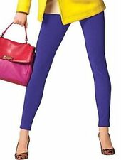 HUE WOMEN CORDUROY STRETCH LEGGING 13213