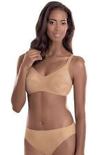 Anita *Care* Non-wired Mastectomy Bra Post Surgery 5362X 32-42 A-D Light Beige