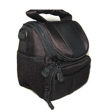 Camera Case Bag for Pentax K-r K-5 Kr K5 K-x Kx K-7 K7 K2000 X90 X70 SDD _sx