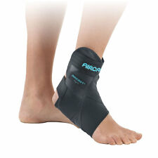 Aircast Airlift Flat Foot PTTD Ankle Brace Fallen Arches Tibialis Posterior