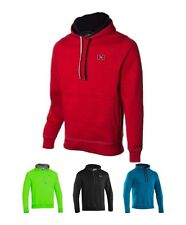 Under Armour Men's Charged Cotton Storm Transit Hoodie M~L~XL~2XL~Hoody~1236446