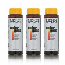 Redken Color Gels Hair Color - Choose Your Shade All Levels