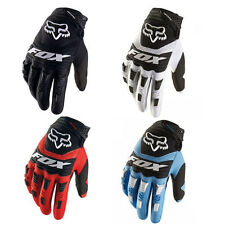 Racing Dirtpaw Motocross Motorcycle Motorbike Cycling Bicycle Bike Gloves HOT88