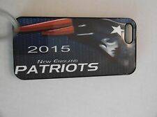 New England Patriots Super Bowl 49 iPhone 4S 5S 5C 6 6 Plus Galaxy S3 S4 S5 Case