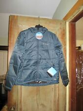 Columbia Men's Shimmer Me Timbers Mystery Omni-Heat Jacket WS5077-435