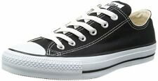 Converse Chucks All Star OX black M9166 Sneaker Schuhe unisex