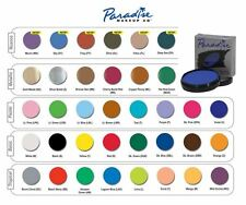Mehron Paradise Makeup AQ Face Body Paint Professional Size 40 gm theatrical