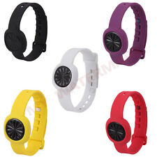 5 Colors Onyx Replacement Wristband for Jawbone Up Move Tracker Strap Bracelet