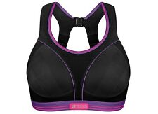 Shock Absorber Ultimate Sports Running Bra S5044 / 00T Extreme Support