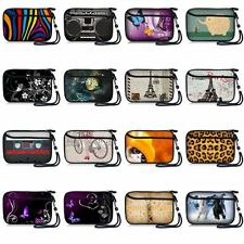 Cute Neoprene Soft Case Bag Cover Protector For Iphone 6 Plus/Google Nexus 6
