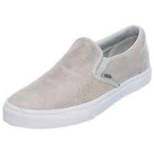 New Vans Womens Classic Slip-On Shoes | City Beach