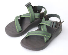 New Chaco Mens Z/1 Yampa Sandals water sport strap trail Sz 8-15 MSRP $110