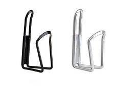 Aluminum Bicycle Water Bottle Cage Holder Rack Water Bottle Cage Bottle Rack