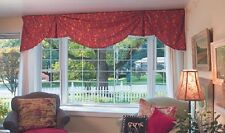 """Custom Cover for Window Seat / Bench Cushion  ~ Solid Colors ~ 71"""" - 82"""" L"""