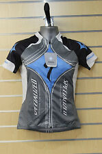 Specialized Women's Team Replica Jersey - 2 Sizes Available