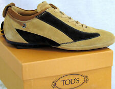 Tod's Tods Women Shoes