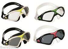 SEAL XP 2 Aqua Sphere Goggle Triathlon Race Swimming Pool Training Open Water