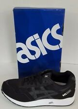 MENS ASICS GEL SAGA VARIOUS SIZES $75 PLUS SHIPPING