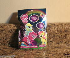 MY LITTLE PONY Friendship is Magic Mystery Pack Rainbow Diamond Collection  NEW