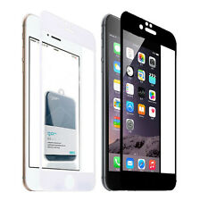 0.15mm 2.5D Full Cover Corning gorilla glass Film Screen Protector for iPhone 6