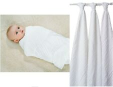 NEW aden + anais 100% Cotton Muslin Swaddle Baby Blanket CUTE Designs *U PICK*