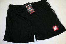 Youth Franklin Sports Lotto Soccer Shorts