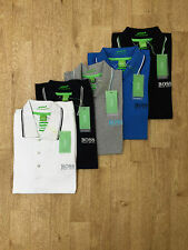 """Hugo BOSS HOMME à manches courtes Superdry polo """"Paddy Pro"""" édition"""
