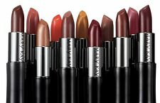 Mary Kay Creme Lipstick **24 SHADES TO CHOOSE FROM** SUMMER SALE!!