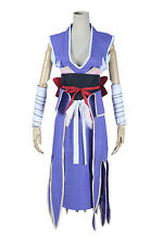 Erza Scarlet Costume Anime Fairy Tail Erza Cosplay Dress Halloween Costume