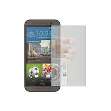 Mirror LCD Screen Protector Guard Film Cover for HTC One M9 (All Carriers)