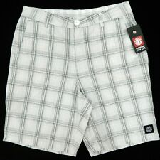 ELEMENT Mens Walk Shorts*Size: 30  32* NWT Genuine Skate Brand - AUSSIE SELLER