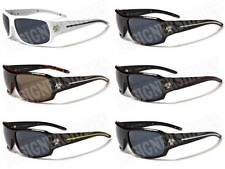 BIOHAZARD BZ93 DESIGNER SUNGLASSES MENS WOMENS LADIES CELEBRITY 6 COLOURS NEW
