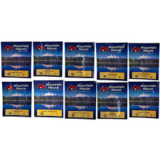 Mountain House Entrees 2 Ounce Servings - Delicious Meals Anytime, Anywhere